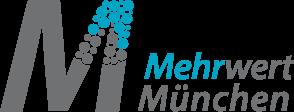 MM_Logo_quer_70